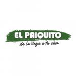 el-paiquito