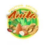 frutos-secos-anita-web